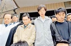 吳銘漢夫妻命案家屬求償 蘇建和無罪但恐須賠償