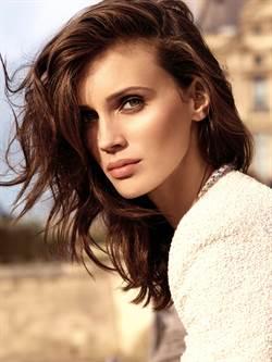 精品美妝香奈兒向法國女人取經 打造優雅膚色