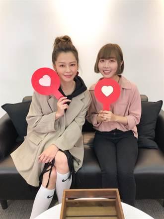 徐若瑄曾被劈腿逮「小三」揭露渣男3大徵兆!