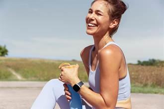 Fitbit Sense與Versa 3智慧手錶新發表 支援Google助理