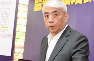 李恆隆執著sogo「走不出電梯」 律師嘆1.6億元其實可省下來