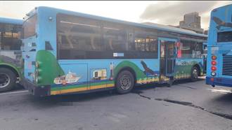 坐公車多次對司機謾罵 女稱「病了」醫師鑑定打臉判有罪