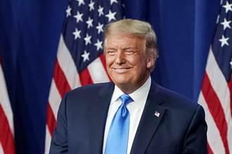 2020美大選》硬漢作風成敗筆 川普選戰策略大轉彎