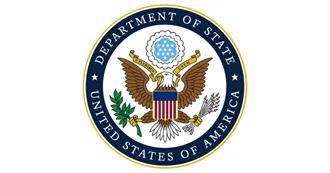 美宣佈對參與南沙島礁建設24家陸企進行制裁