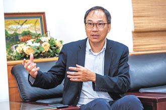 台灣大學教務長/動物科學技術學系特聘教授丁詩同 農食循環經濟 追求永續管理