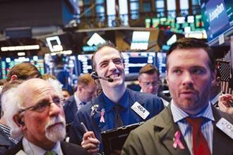 債券基金威猛 連19周吸金