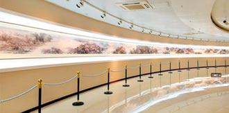 帶您看瀋陽 宋雨桂藝術館的藝術珍品