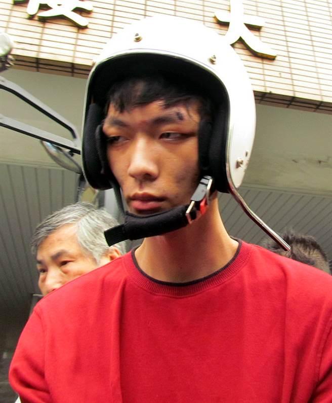 台北捷運板南線在2014年5月21日,歷經1場前所未有的捷運大屠殺慘案,兇犯為當時就讀東海大學環境工程學系,並自稱孤獨狼殺手的鄭捷。(中時資料庫)