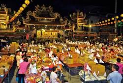 萬千化身大展神蹟 韓國歐巴出家成佛度眾生
