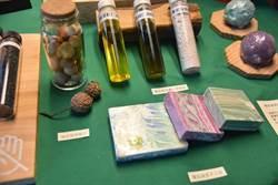 木本油料植物新用途 瓊崖海棠油作紫外線屏蔽劑
