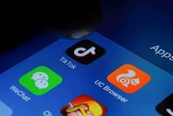 川普封殺WeChat 美上海商會:八成在陸美商自認失去競爭力