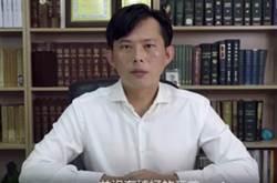 牛糞博士朱政騏爆:黃國昌上節目 「不給我演戲我就不錄了」