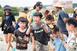 體驗農家風情 大溪月眉「瘋狂農村運動派對」30日登場