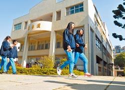 金門高中徵老師 免證照月薪54K