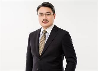 田揚名:商用不動產Q4挑戰千億大關 最看好汐止潛力
