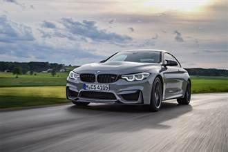 入主BMW可以不用那麼辛苦 原廠認證中古車幫你圓夢