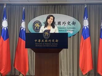 美豬牛開放進口 外交部:雙邊經貿關係新篇章