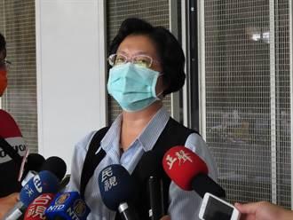 萬人血清期中報告 王惠美:彰化很安全  已超前部署增購流感疫苗