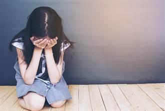 桃園狼師猥褻11名女童 牆角強吻問:可不可以給我親一下