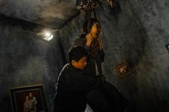 《馗降:粽邪2》幕後也撞鬼 有「祂」加持的超恐怖音效