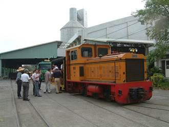 北港糖廠閒置20餘年 內政部通過活化計畫