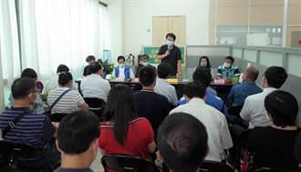 北高雄孩子到台南求學 國教署:討論放寬