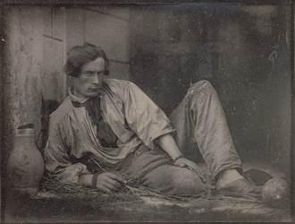 創造圖像的新方法 1839-1889