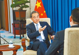 前白宮官員示警 美中惡化不利台灣
