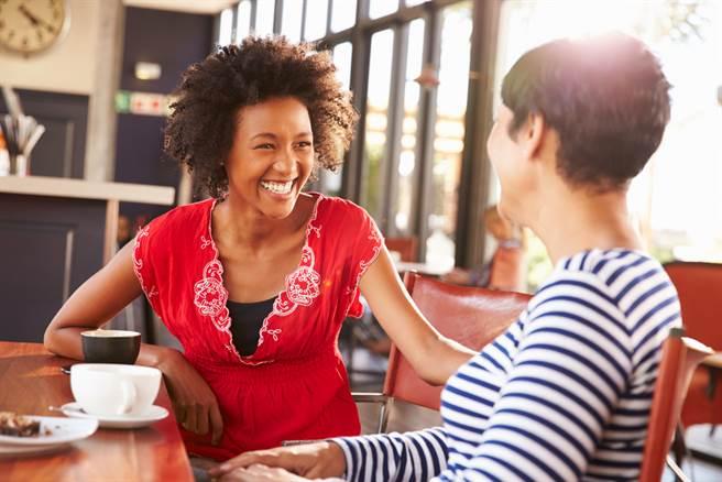 不論在職場或私人場合,讓對方的行為與感情都按照你的意思來行動,就是這麼厲害的心理學!示意圖。(圖片來源/達志影像shutterstock提供)