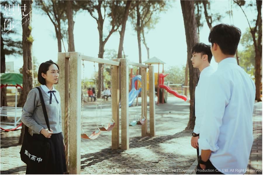 《俗女養成記》、《想見你》入圍金鐘!盤點台南取景拍攝地 - 臺南市