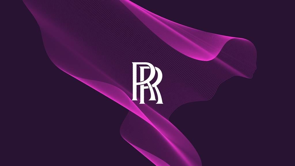 Rolls-Royce全新Ghost將於9月1日全球同步線上發表 全新內裝星光飾板率先亮相