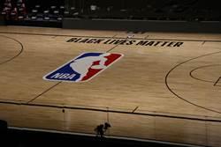 NBA》今日3戰延賽 沃神爆球員決定29日續打