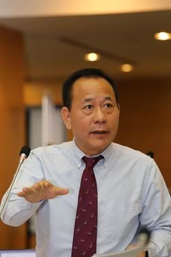 前台南市副議長曾順良涉詐領助理補助費被諭知100萬交保