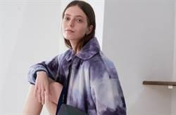 法國時尚品牌推秋冬男女裝 特色街滑擁抱自由優雅