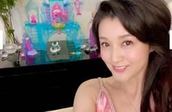 藤原紀香再婚4年無生子 老公被爆見私生子態度大變