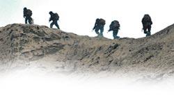 中印邊境修路後 陸可能部署S-400