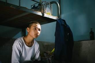 高雄電影節國際短片競賽公布入圍名單 15項大獎搶總獎金130萬