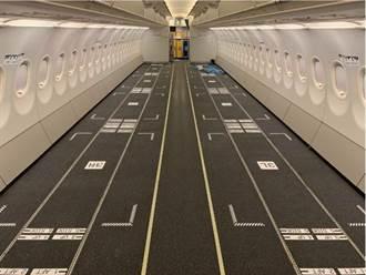 酷航台北-東京復飛 9月9日起每周一班