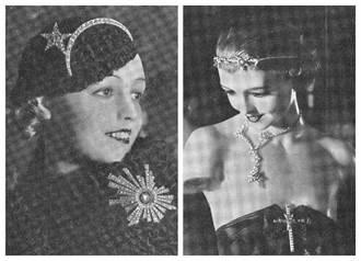 香奈兒珠寶展重返1932年   向香奈兒女士學習「珠寶經濟學」