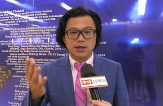【政新鮮】蔡政府解封瘦肉精美豬、美牛 謝晨彥:別人在瘋我們跟著瘋