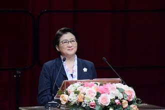 大法官宣告黨產條例合憲 婦聯會:不意外但仍深感失望