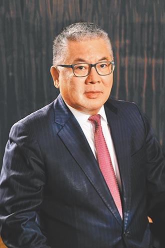 台新銀:專業領航 守護客戶財富