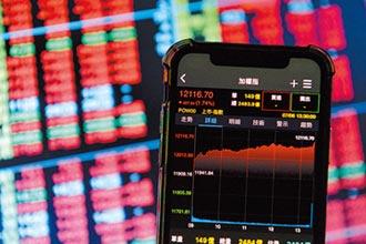 7月台股飆 壽險海賺近500億