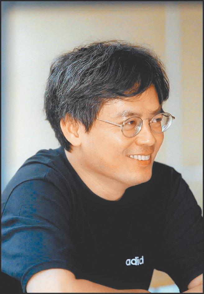 出身於馬來西亞的作者張貴興,耕耘文學多年,獲獎無數。(本報資料照片)