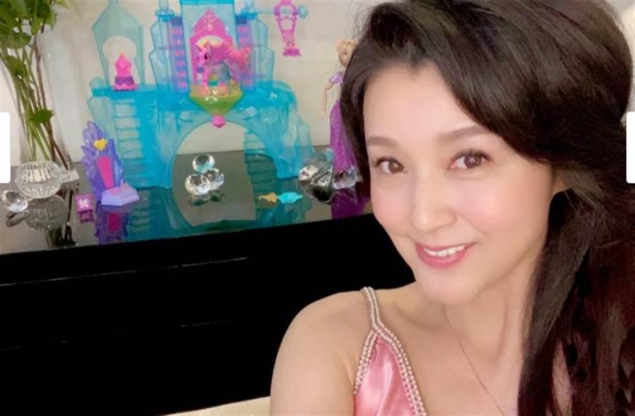 亚洲美日韩视频免费观看_亚洲天堂网_亚洲天天拍拍免费视频