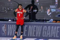 NBA》今日續停賽 13隊安排訓練準備再開打