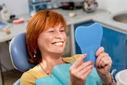 人人都可植牙?其實這些慢性病患不行