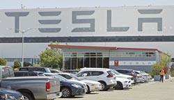 員工拒利誘 Tesla躲過網路攻擊