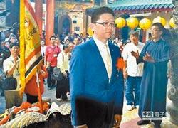 周瑞慶吸金詐騙 一審重判17年