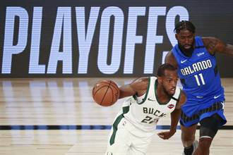 NBA官宣與球員達成3點共識 30日復賽